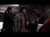 Обмани меня (Теория лжи) / Lie to Me. 2 сезон - 17 серия. Озвучка - Lostfilm