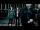 Спасение Шерлока| HD: Sherlock 3 сезон 1 серия